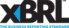 XBRL logo