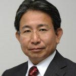 Yoshiaki Wada
