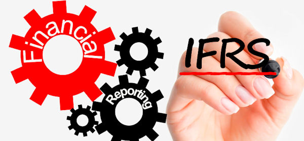 ifrs resize
