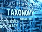 Taxonomy - Featured
