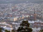 807093-Sundsvall_City_Centre_Sundsvall