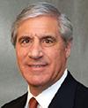 Robert Tarola