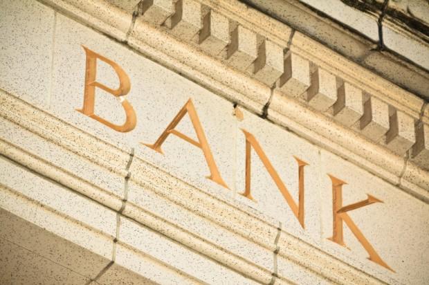 bank bldg2