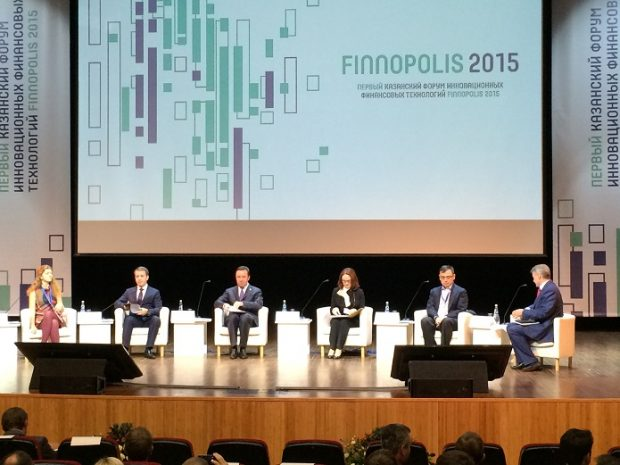 finnopolis2015