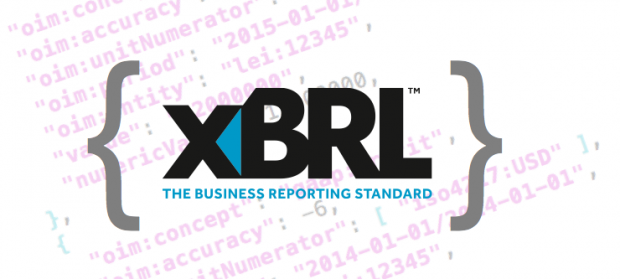 this week we published the first public working draft of the xbrl open information model oim the oim is a syntax independent model of the content of an