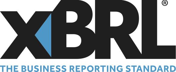 xBRL-Logo