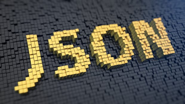 JSON is coming to XBRL
