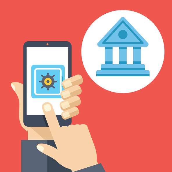 How will central banks deal with fiat digital currencies?