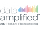 DataAmplified_Logo_2017_Strapline_600