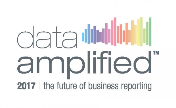 725bdbb8-508b-42da-9ade-a4bd39b669cb