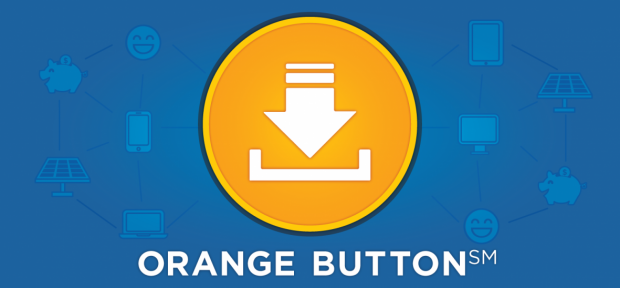 DATA-Orange-Button-Rotator_0