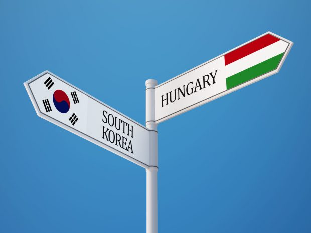 High Resolution Countries Sign Concept