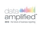DataAmplified_Logo_2018_Strapline600x375