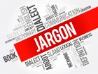 New XBRL Glossary Reduces Jargon
