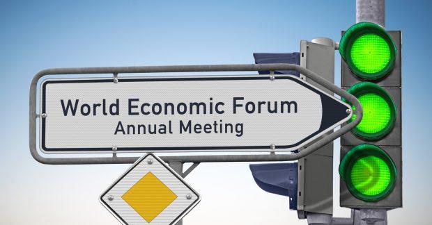 Innovative Ideas From The World Economic Forum Xbrl