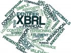 XBRL US Responds to the Request for Information and clarifies the aim of GEAR