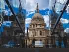 st-pauls-cathedral-768778_640