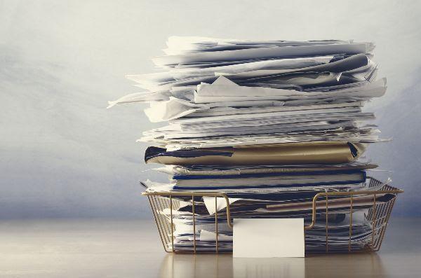 CII Defends Quarterly Reporting | XBRL