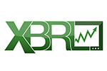 xbrl data quality The interactive data file currently must also be posted on the company's website on the earlier of the date it is submitted to the sec or was required to be submitted1 the sec is proposing amendments that are intended to facilitate improvements in the quality and usefulness of xbrl data and decrease filing costs by.